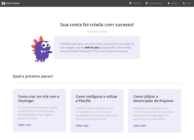 otakustore.com.br