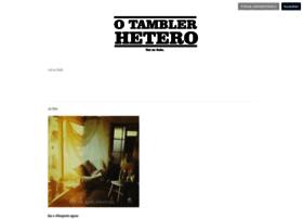 otamblerhetero.tumblr.com