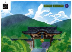 otani-hombyo.hongwanji.or.jp