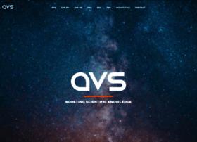 otazu.diversius.com