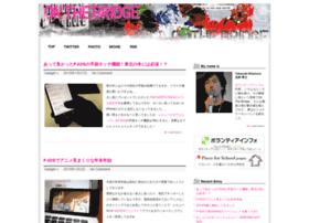 otbblog.com