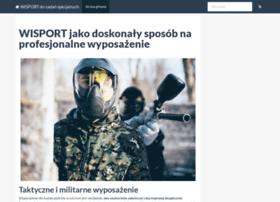 otbike.pl