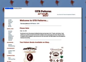 otbpatterns.com