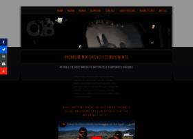 otbprototypes.com