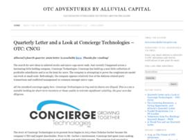 otcadventures.com