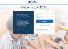 otcas.org