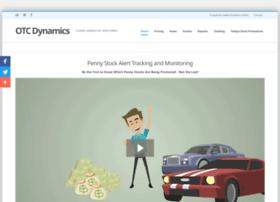 otcdynamics.com