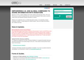 otciq.com