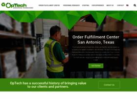 otcorp.com