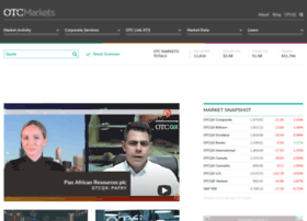 otcqx.com