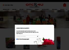 otcrx4u.com