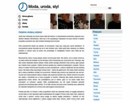 otct-project.eu