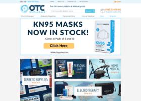 otcwholesale.com