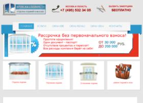 otdelka-lodzhiy.ru