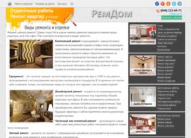 otdelkaremont.com.ua