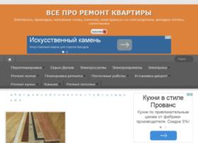 otdelochnik.wordpress.com