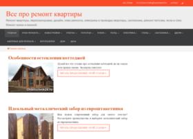 otdelochnik24.ru