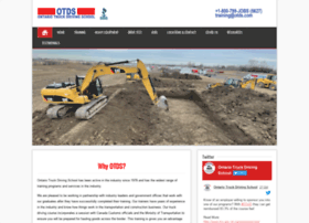 otds.com