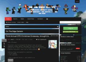 otegamers.com