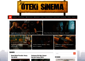 otekisinema.com