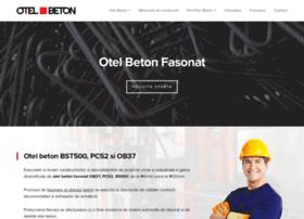 otel-beton.com