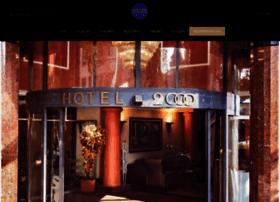 otel2000.com