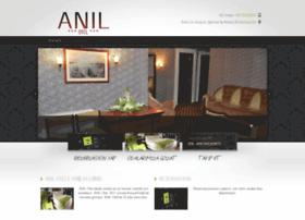 otelanil.com