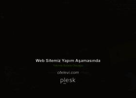 otelevi.com