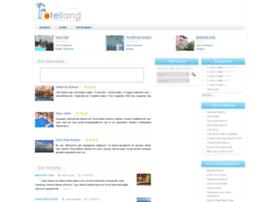 otelland.com