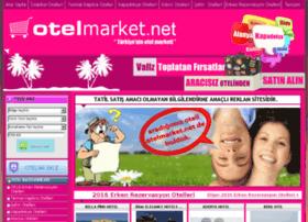 otelmarket.net