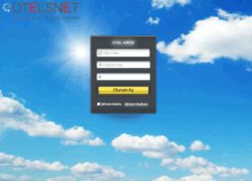 otelsnet.com