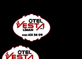 otelvesta.com