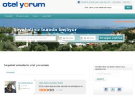 otelyorum.com