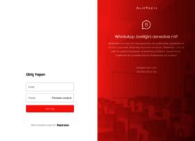 otelz.alo-tech.com