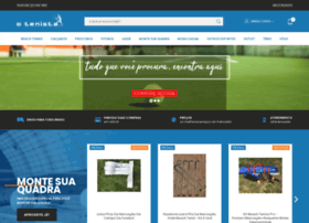 otenista.com.br