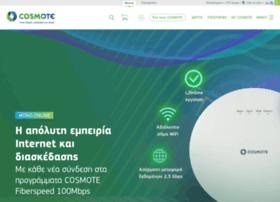 oteshop.ote.gr
