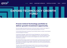 otgf.co.uk