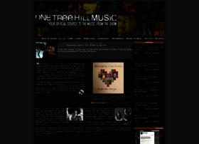 oth-music.com