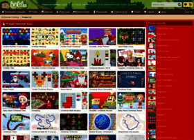 other-christmas-games.igrixl.ru