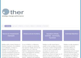 other-gr.com