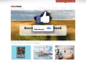 otherbook.it