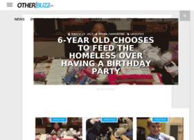 otherbuzz.com