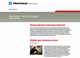 othercenter.pl