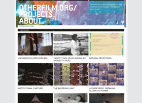 otherfilm.org