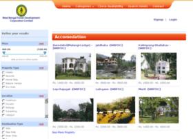 otherhotels.wbfdc.net
