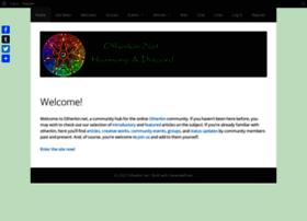 otherkin.net