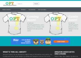 otherpeoplestshirts.com