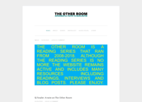 otherroom.org