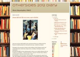 othersidesdiary.blogspot.com
