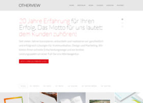 otherview.de